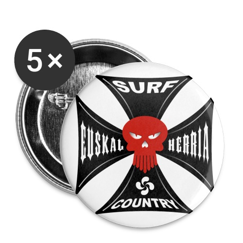surf country