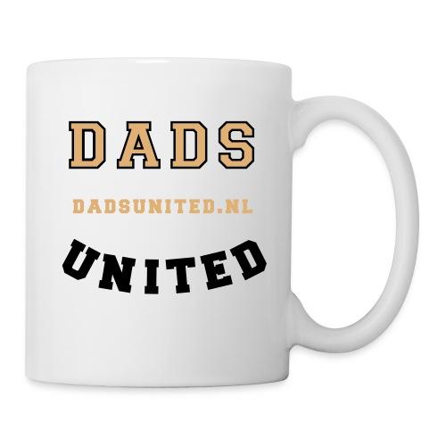Dads United mok - Mok