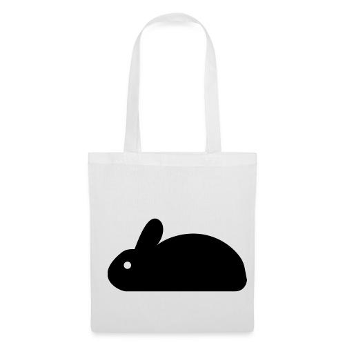 bunnybag - Stoffbeutel