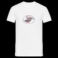 T-Shirts ~ Männer T-Shirt ~ Artikelnummer 5568812