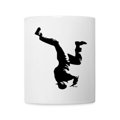 Dancing - Mug