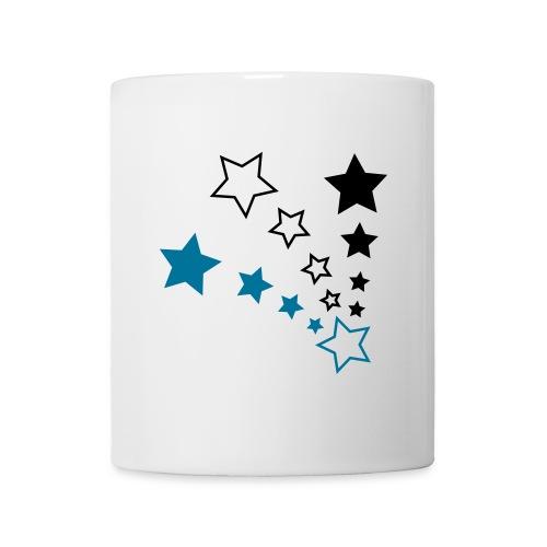 Stars - Mug