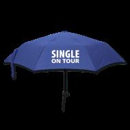 Ombrelli ~ Ombrello tascabile ~ Numero dell'articolo 5585702
