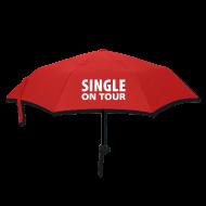 Ombrelli ~ Ombrello tascabile ~ Numero dell'articolo 5585701