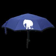 Ombrelli ~ Ombrello tascabile ~ Numero dell'articolo 5585700