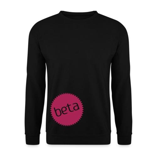 Herre sweater - tøj,t-shirt,sweatshirt,smartshirt,mode