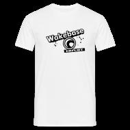 T-Shirts ~ Männer T-Shirt ~ Artikelnummer 5597662