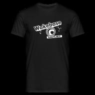 T-Shirts ~ Männer T-Shirt ~ Artikelnummer 5597661