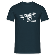 T-Shirts ~ Männer T-Shirt ~ Artikelnummer 5597660