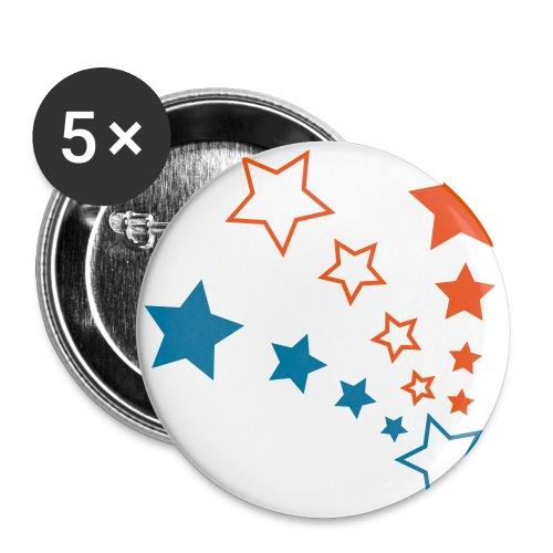 Stora knappar 56 mm