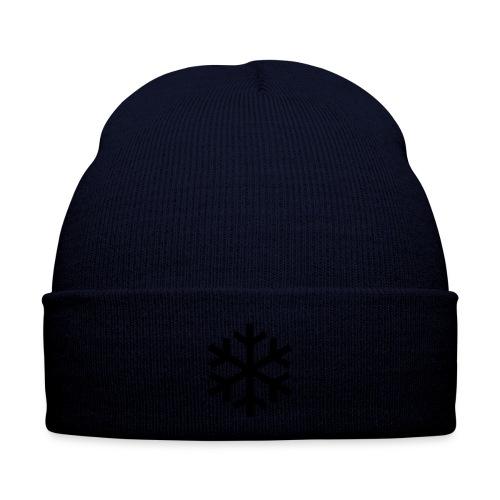 Wollmütze - Wintermütze