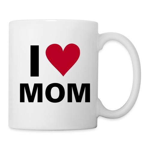 lovemom - Muki