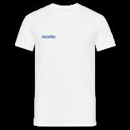 T-shirts ~ T-shirt herr ~ SvM-shirt
