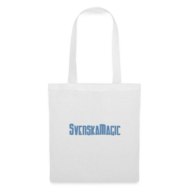 SvM-bag