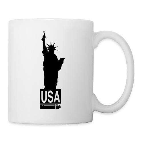 Tasse USA - Tasse