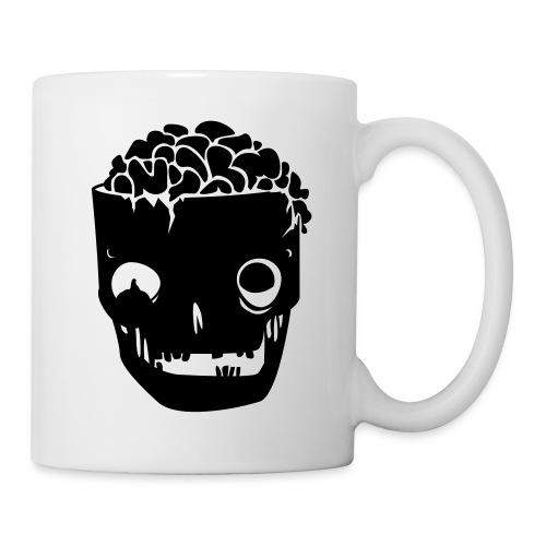 Tasse Zombie - Tasse