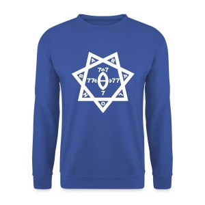 Babalon staäyle - Sweat-shirt Homme