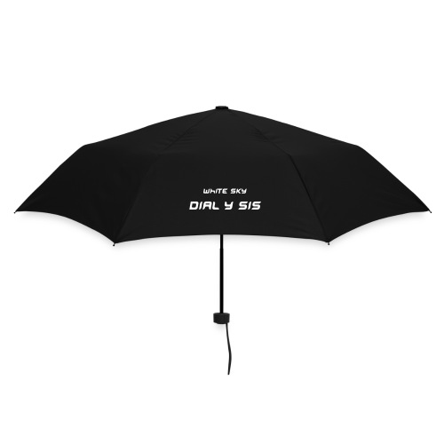 2020Series - Umbrella (small)