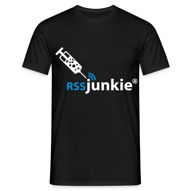 rss-junkie