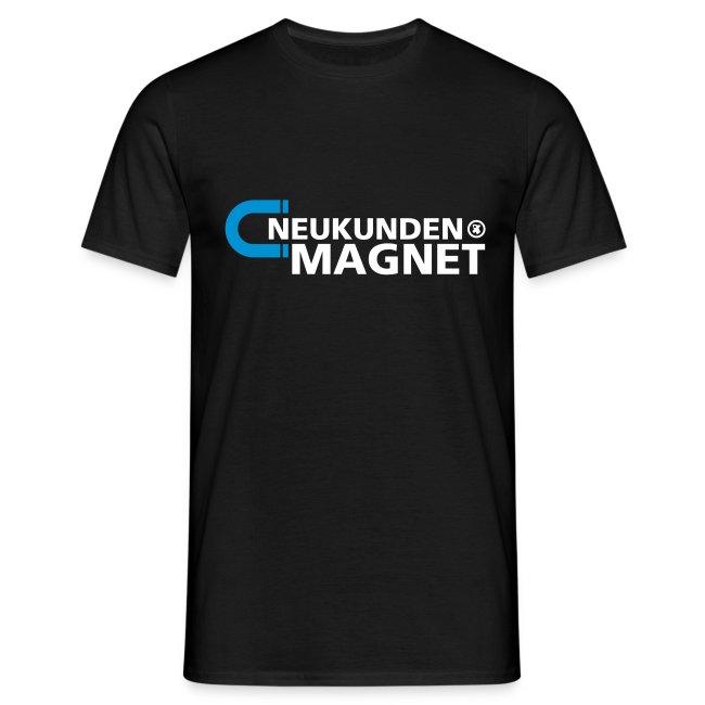 neukunden-magnet