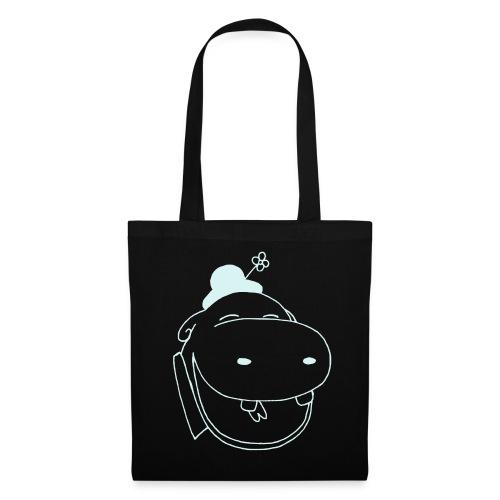LE sac qui pète sa mère - Tote Bag