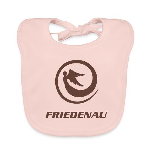 Friedenau Latz - Baby Bio-Lätzchen