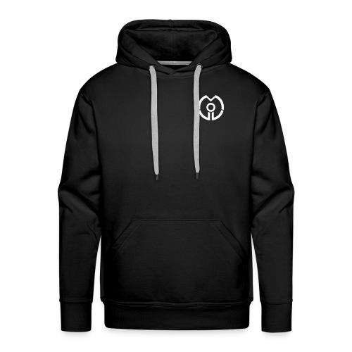 Hooded Sweat - Männer Premium Hoodie