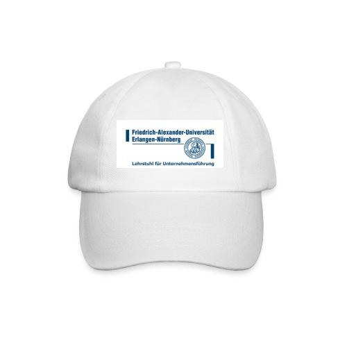 Lehrstuhl Cap - Baseballkappe