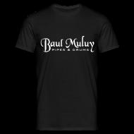 T-Shirts ~ Männer T-Shirt ~ Artikelnummer 5814805