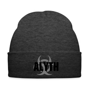 Alyth Beanie - Winter Hat