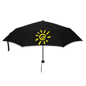 Alyth Sunshine Brollie - Umbrella (small)