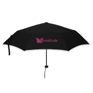 Umbrellas ~ Umbrella (small) ~ Umbrella