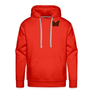 Hooded sweater  - Men's Premium Hoodie