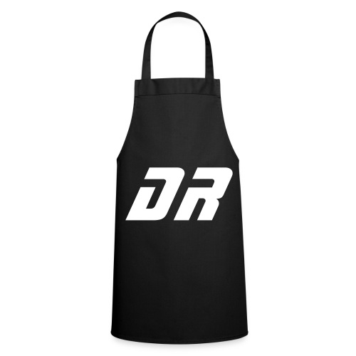 dr apron - Cooking Apron