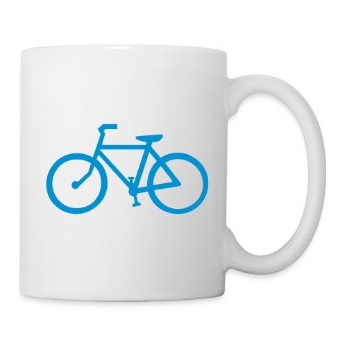 VELO.cup.white.02 - Tasse