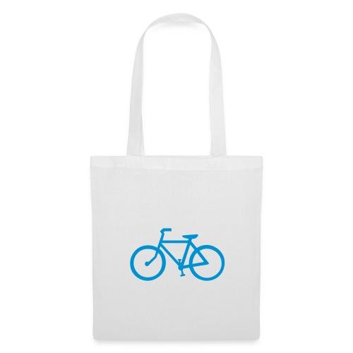 VELO.shopping.bag - Stoffbeutel