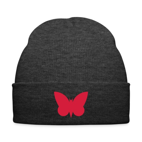 Cap - Winter Hat