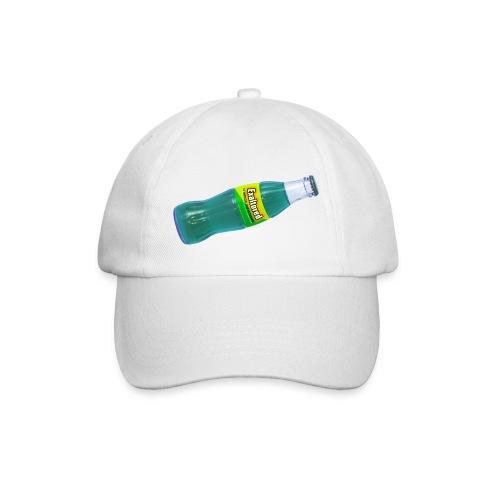 Exaltored for Head - Cappello con visiera