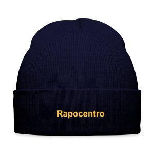 Gorro Rapocentro - Winter Hat