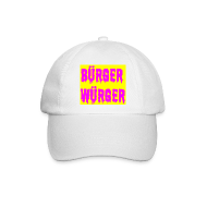 Caps & Mützen ~ Baseballkappe ~ Artikelnummer 5903467