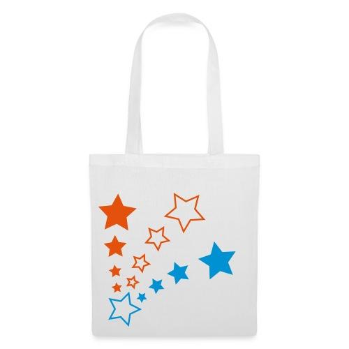 STARS! - Tote Bag