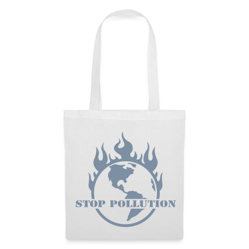 Shopping Tote bag. - Tote Bag