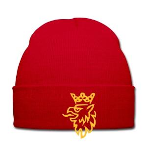 Saab Griffin winter cap - Winter Hat