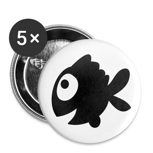 badge12 - Badge grand 56 mm