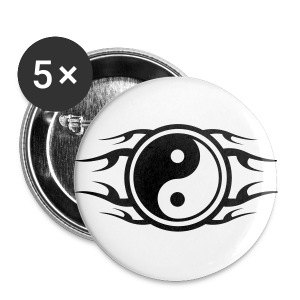 badge 09 - Badge grand 56 mm