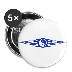 badge06 - Badge grand 56 mm