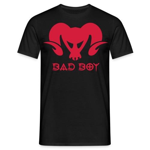 BAD BOY T-Shirt - Männer T-Shirt
