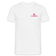 T-Shirts ~ Männer T-Shirt ~ Artikelnummer 5997243