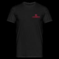 T-Shirts ~ Männer T-Shirt ~ Artikelnummer 5997245