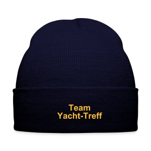 Team Thermal Hat - Wintermütze